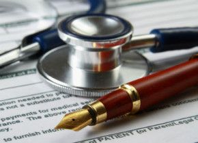 How Will I Pay My Medical Bills after an Accident